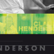 Claude Henderson - Testimonial brochure & marketing material